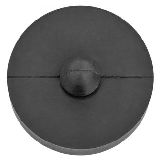 Auto Metal Direct® - OER™ Door Window Stop Bumper