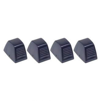 Auto Metal Direct® - OER™ Temperature Control Knobs