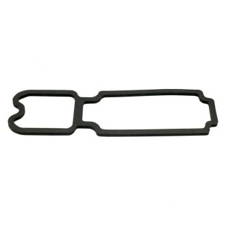 Auto Metal Direct® - OER™ Driver and Passenger Side Tail Lamp Lens Gasket