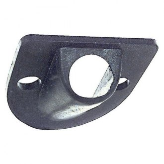 Auto Metal Direct® - OER™ Trunk Lock Bezel Gasket