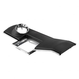 Auto Metal Direct® - OPGI™ Console Top Plate