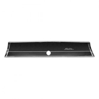 Auto Metal Direct® - OPGI™ Glove Box Insert