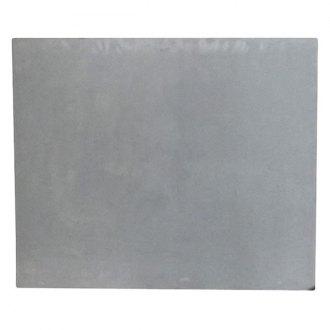Auto Metal Direct® - Patch - 0.050 or 18 to 19 Gauge Uncoatd Sheet