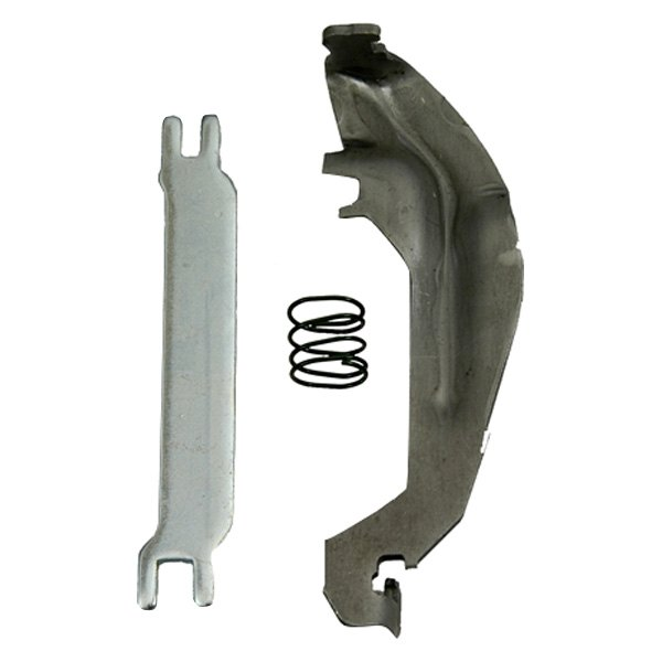auto metal direct® chevy nova 1969 chq™ rear parking brake leverauto metal direct® chq™ rear driver side parking brake lever bar spring kit