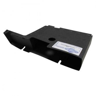 Auto Metal Direct® - Repops™ Assembled Glove Box