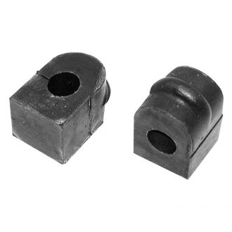 Auto Metal Direct® - CHQ™ Standard Sway Bar Bushings