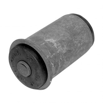 Auto Metal Direct® - CHQ™ Rear Leaf Spring Front Bushing