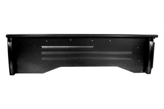 Auto Metal Direct® - Truck Bed Panel