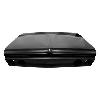 Auto Metal Direct® - Trunk Lids