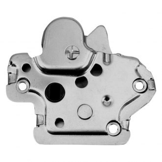 Auto Metal Direct® - Trunk Latch