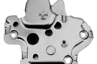 Auto Metal Direct® - CHQ™ Latch Assembly