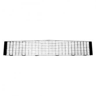 Auto Metal Direct® - CHQ™ Center Grille