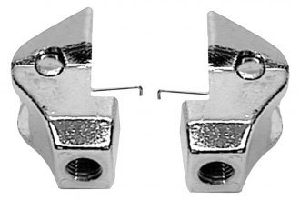Auto Metal Direct® - Convertible Top Latch