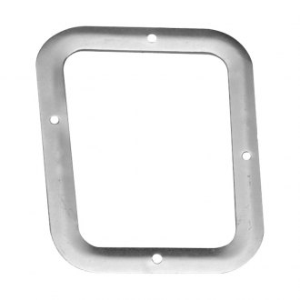 Auto Metal Direct® - CHQ™ M/T Shift Boot Retainer