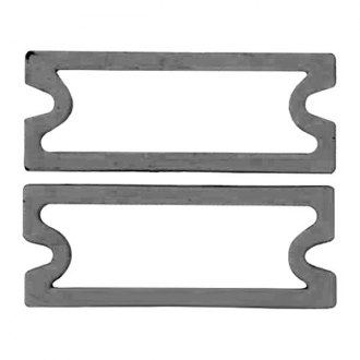 Auto Metal Direct® - Trunk and Tailgate Gaskets