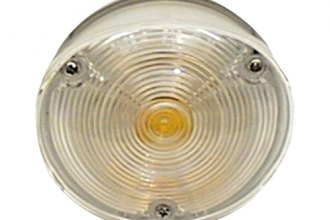 Auto Metal Direct® - CHQ™ Parking Light Assembly