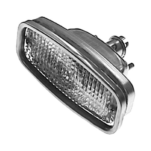 Aliexpress.com : Buy 2pcs 60cm 12V LED car light Day Lamp ...   Auto Turn Signals
