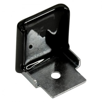 Auto Metal Direct® - CHQ™ Front Windshield Glass Stop Clip