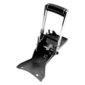 Auto Metal Direct® - CHQ™ Shifter Assembly