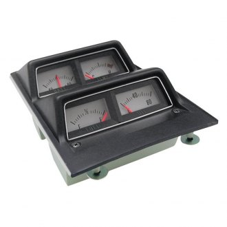 Auto Metal Direct® - Gauge