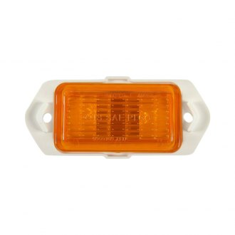 Auto Metal Direct® - CHQ™ Replacement Side Marker Light
