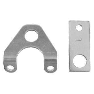 Auto Metal Direct® - Engine Mount Bracket