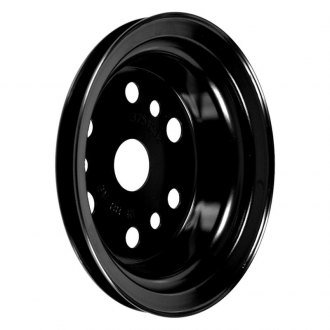 Auto Metal Direct® - Power Steering Pulley
