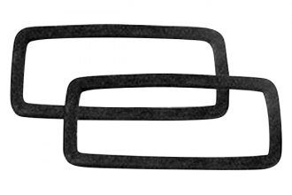 Auto Metal Direct® - CHQ™ Side Marker Lens Gaskets