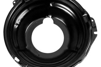 Auto Metal Direct® - CHQ™ Sealed Beam Bucket