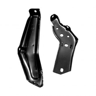 Auto Metal Direct® - Bumper Brackets