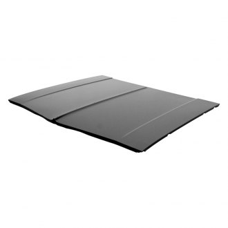 Auto Metal Direct® - X-Parts™ Bel Air Biscayne Hood Panel