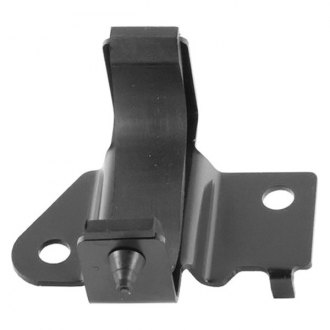 Auto Metal Direct® - Radiator Support Brackets