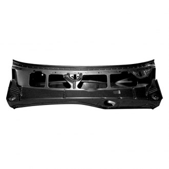 Auto Metal Direct® - X-Parts™ Lower Cowl Panel