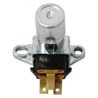 Auto Metal Direct® - X-Parts™ Headlamp Dimmer Switch