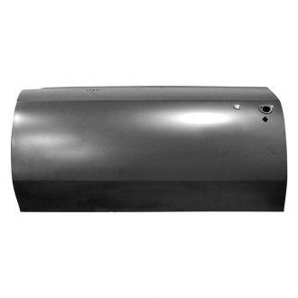 Auto Metal Direct® - X-Parts™ Door Shell