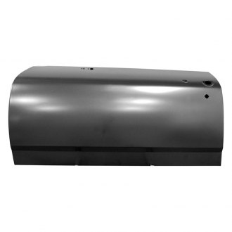 1968 Chevy Chevelle Replacement Doors Amp Components Carid Com