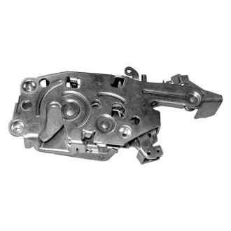 Auto Metal Direct® - Door Latch Assembly