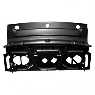 Auto Metal Direct® - X-Parts™ Package Tray