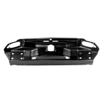 Auto Metal Direct® - X-Parts™ Rear Body Panel