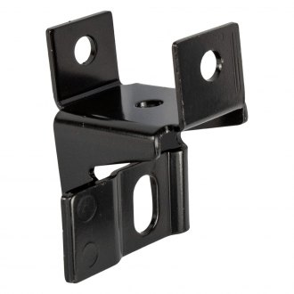 Auto Metal Direct® - Lower Radiator Support Bracket