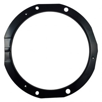 Auto Metal Direct® - Trunk and Tailgate Bezels