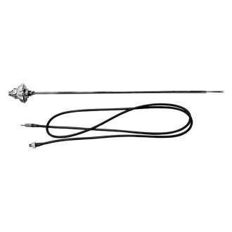 Auto Metal Direct® - Stephens Performance Antenna