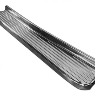Auto Metal Direct® - Running Board