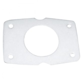 Auto Metal Direct® - Master Cylinder Gasket