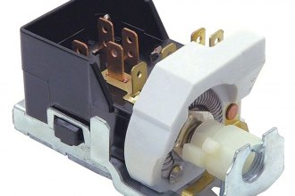 Auto Metal Direct® - Switch