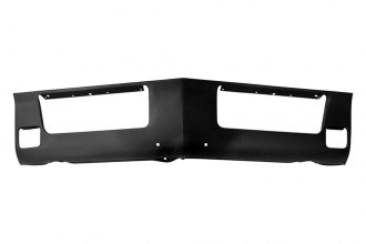 Auto Metal Direct® - Valance Panel