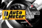 Auto Meter Authorized Dealer