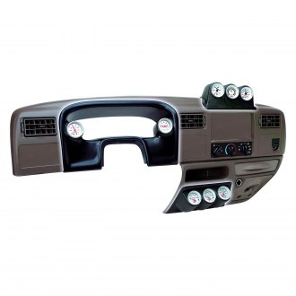 Auto Meter® - Direct Fit Dash Top Mount