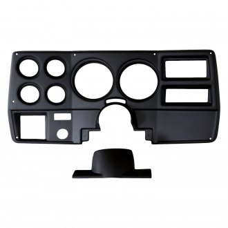 Auto Meter® - Dash Panel Gauge Mount