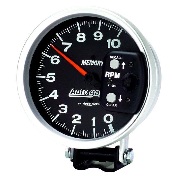 auto meter® 233902 - auto gage series 5